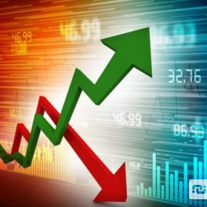 China A-Share:Shanghai Index Stands At 2900 Points, Blockchain Section Leading the Uptrend
