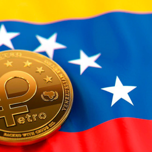 Venezuela Petro Payment Platform Biopago Has Been Down for More than Two Months, Still Not Sure When it Will Come Back Online