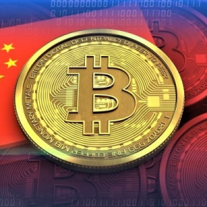 China' Official Media Calls on Heavier Combating Online Illegal Crowdfunding Under Cover of Virtual Currency
