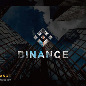 Binance will Delist BSV on April 22 after Zhao Changpeng Dismissing Craig Wright as a Fraud