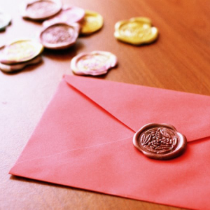 Jingdong Mall Has Become the First Online Scene to Use Red Envelopes of Digital RMB