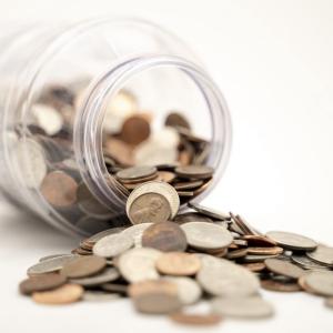 Binance Injected US$2 Million Into Uniswap Liquidity Pool to Push BUSD Into DeFi