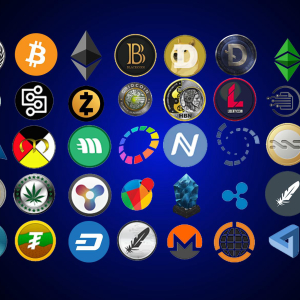 Best Cryptocurrency to Invest in – 2017, 2018, 2019, 2020