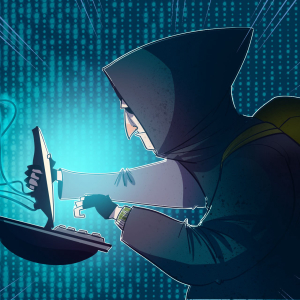 German Programmer takes revenge on BTC ransomware perpetrators