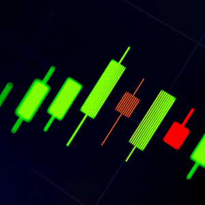 3 Easy steps to start trading Cryptocurrency today