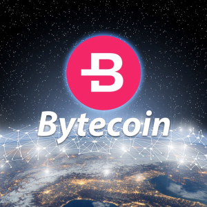 Bytecoin Zero wallet: A technological breakthrough for Bytecoin