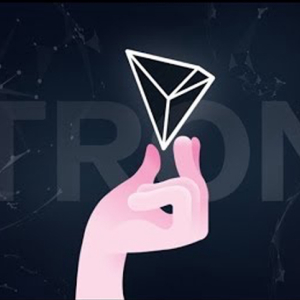 TRON overtakes Cardano to become the 11th largest cryptocurrency
