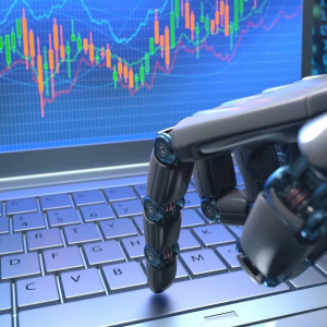 How do crypto trading bots work? Why and why not should you use a bot for trading?