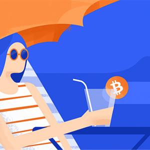 Do millennials prefer bitcoin? Here's what a survey says