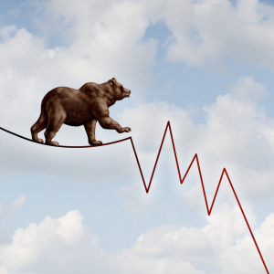 Is Bitcoin entering the new bear market? Analysis