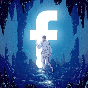 Facebook reveals the breakdown of fiat currencies which would back Libra