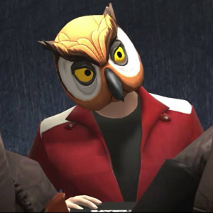Insights on Vanossgaming, his net worth & youtube channel