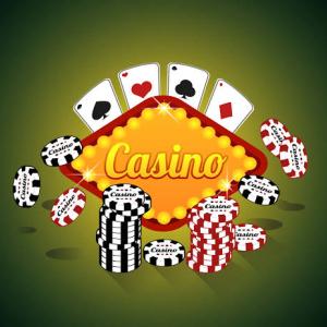 Enter the world of Casinos: Part 2 – WinStar Casino, Red Rock Casino, Double Down Casino, Parx Casino, Morongo Casino