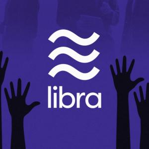Senators warn Visa, Mastercard and Stripe for their involvement in Libra