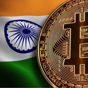 Bitcoin India 101: 1 Bitcoin to INR, Bitcoin Price in India and more