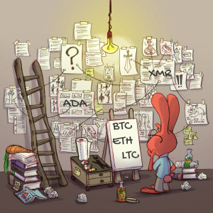 Daily Price Anlaysis of BTC, ETH, XRP: 9th October