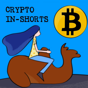 Federal Reserve's second interest rate cut, ETH's price manipulated- Crypto In-Shorts
