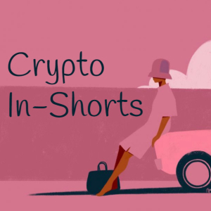 Is bitcoin ban imminent? Will Libra's execution turn into a myth: Crypto In-Shorts
