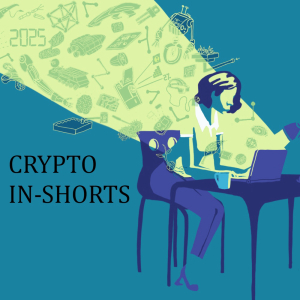IMF commends crypto while SWIFT criticizes it, Truth behind PepCoin: Crypto In-Shorts