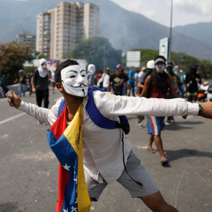 Venezuela facing one of the most prolonged hyperinflation in history: Can Bitcoin save the country?
