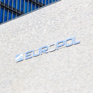 EU's Europol: Bitcoin Privacy Wallet 'Not Looking Good' For Law Enforcement
