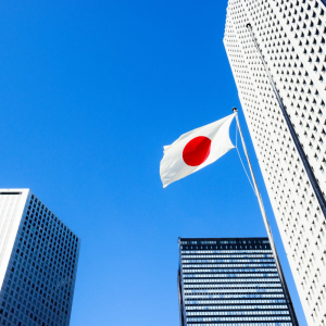 Japan Scrutinizing Crypto Exchanges Ahead of G20 Summit