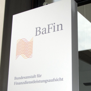 German Regulators Approve $280 Million Ethereum Token Sale