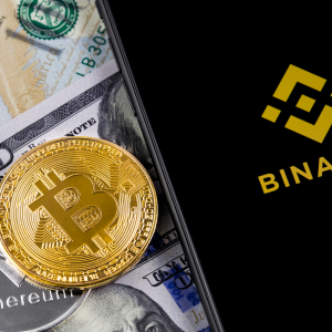 Binance Says It's Launching a US Exchange With FinCEN-Registered Partner