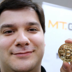 Mt. Gox's Mark Karpeles Found Guilty, Given 2.6-Year Suspended Sentence