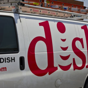 Pitch Deck Says Solana Is Courting Dish Network, Kik for Its 'Web-Scale' Blockchain
