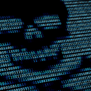 Malware Crypto Ransoms Rose By Almost 90% in Q1: Report