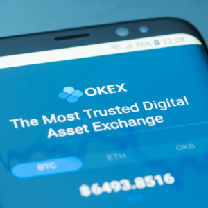 OKEx Exchange Says Crypto Withdrawals to Restart By Next Friday