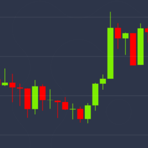 Bitcoin Fails at $9K Hurdle Again, But Data Suggests Investors are Bullish