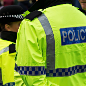 Police Force Confiscates 295 Bitcoins from Criminal in UK First