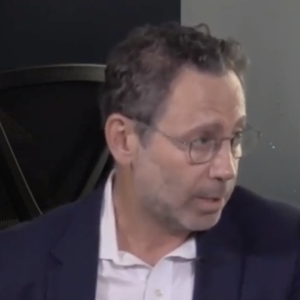 WATCH: Former CFTC Advisor Sees 'Mistrust' as Libra's Fatal Flaw