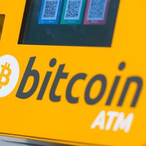 LibertyX Surpasses 1,000 Bitcoin ATMs Across the U.S.