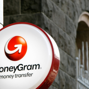 Ripple Keeps Pumping Funds Into MoneyGram