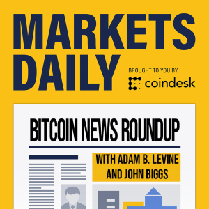 Bitcoin News Roundup for July 6, 2020