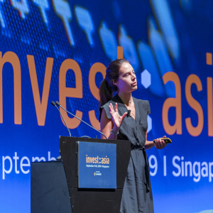 PODCAST: Kaiko's Ambre Soubiran on Bitcoin's 'Intrinsic Value'