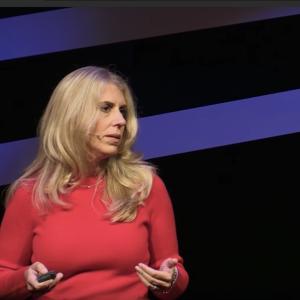 Stellar Foundation Hires Mozilla Exec as Its New CEO