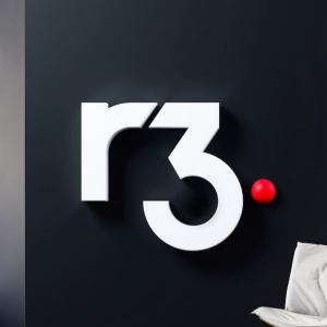 R3 Corda Network Set to Go DeFi With XDC Digital Currency