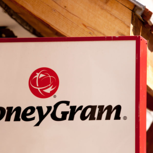 MoneyGram Got Another $11M From Ripple to Use Its Cross-Border Payments Tech