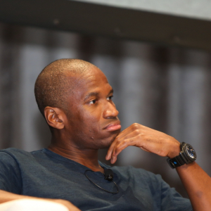 BitMEX CEO Arthur Hayes Leaves Role After US Charges