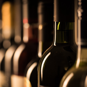 Want to Know Your Wine Is Genuine? EY Has Built a Blockchain for That