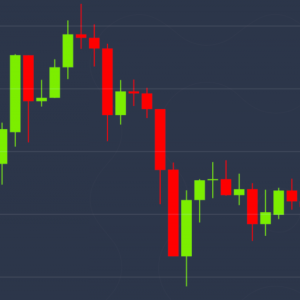 Market Wrap: There's a Bright Side to Bitcoin's Drop on Worsening Unemployment