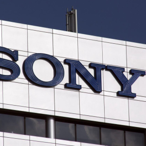 Sony Builds Digital Rights Management System on a Blockchain