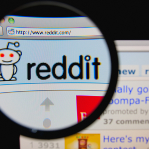 Ethereum's Reddit Moderators Rethink Approach After Community Flashpoint