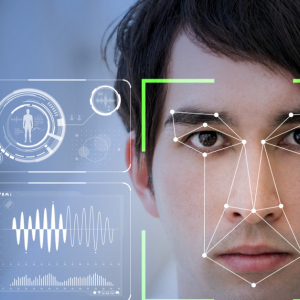 Coinbase Is Testing Clearview's Controversial Facial Recognition Technology