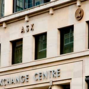 ASX Delays Launch of DLT System Over Coronavirus Trading Volatility