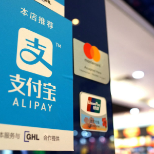 Alibaba Payments App to Step Up Scrutiny Over Crypto OTC Trading